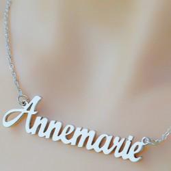 Name Styles