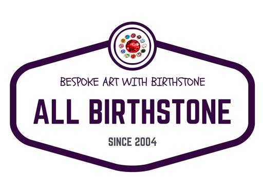 All Birth Stone